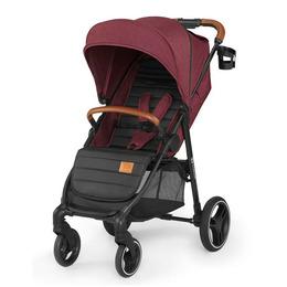 KinderKraft Stroller Grande New 2020
