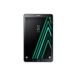 Samsung Galaxy Tab A 10.5 32GB Black