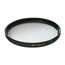 Canon Filter PL-C B ringpolarisatsioon 77mm