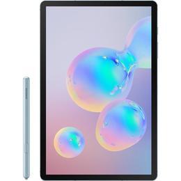 Samsung Galaxy Tab S6 10.5 128GB 4G Ocean Blue
