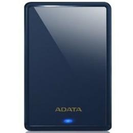 ADATA 1TB  HV620S, Blue color box