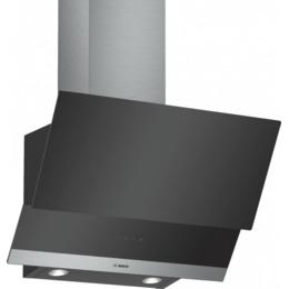 Bosch DWK065G60