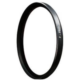 B+W  filter F-Pro 010M UV Haze MRC 72mm