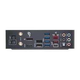 Asus Socket 1151 ROG MAXIMUS X HERO (WIFI AC)