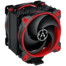Arctic CPU Cooler Freezer 34 eSports DUO red