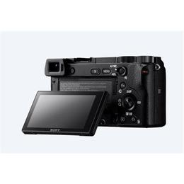 Sony  a6300 Body