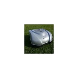 Wiper Runner XK3000 Robot Lawn Mowers