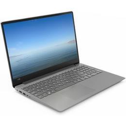 Lenovo IdeaPad 330s 15,6'' Intel Core i5-8250U 8GB 512GB SSD Windows 10 Home