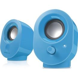 Speedlink  kõlarid Snappy, Blue (SL-8001-BE)