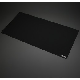 Glorious PC Gaming Race  Mouse Pad - XXL