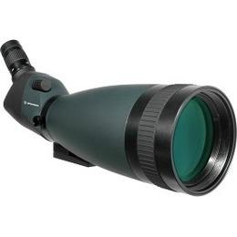 Bresser  Optics Pirsch 25-75x100
