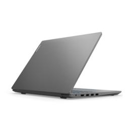 "Lenovo Essential V14-IWL hall, 14 "", TN, Full HD, 1920 x 1080, Matt, Intel Core i5"