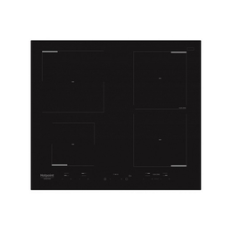 Hotpoint  HKID641BC