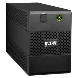 Eaton UPS 5E