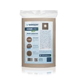 Sencor wessper Kotid Clatronic, Hoover, tolmuimejad (WES1018 vask paber 5 tk)
