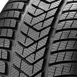 Pirelli Winter SottoZero 3 ( 285/35 R20 104W, MC DOT2016 )
