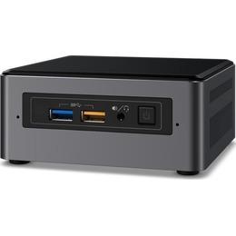 Intel  NUC BOXNUC7I5BNH