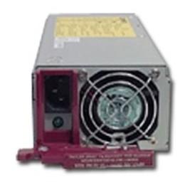 HP Proliant G6 460W CS HE Power Supply Kit