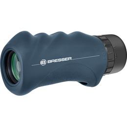 Bresser binokkel Optics Nautic 8x25 mono