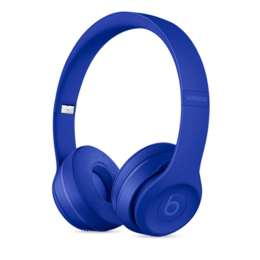 Beats by Dr. Dre Beats Solo3 Blue