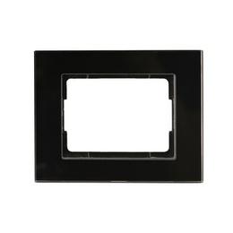 No Brand  RAAM VILMA XP500 1-NE KLAAS Black