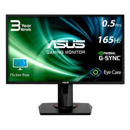 """Asus 24"""" LCD VG248QG"""