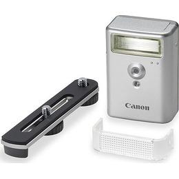 Canon välk HF-DC2