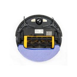 MamiRobot Mamibot PreVac 650