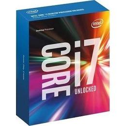 Intel Core i7-7700 3.6GHz LGA1151 BOX