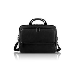 "15/"" 15.6/"" Laptop Padded Compartment Messenger Bag With Shoulder Strap 3090"