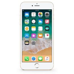 Apple iPhone 7 128GB kuldne (REMADE) 2Y