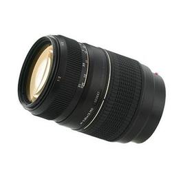 Tamron AF 70-300mm F4-5.6 Di LD Macro (Canon)