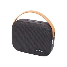 BLOW Bt90 Bluetooth Speaker 30-319#