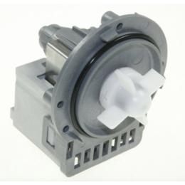 Samsung pesumasina äravoolu pump DC3130008D, sobib ka teistele mudelitele