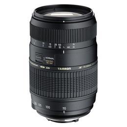 Tamron  Objektiiv 70-300/4,0-5,6 DI Canon