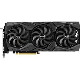 Asus ROG Strix GeForce RTX 2080 Ti