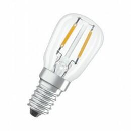 Osram Parathom Special Filament T26 1, 30 W Warm White E14