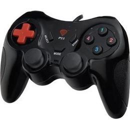Natec Genesis GamePad GENESIS P33 (PC)