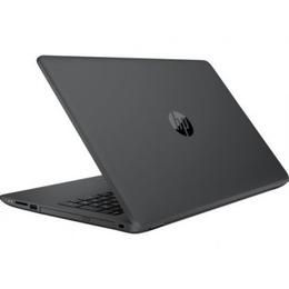 HP 250 G6 | CPU i3-7020U | 2300 MHz | 15.6"