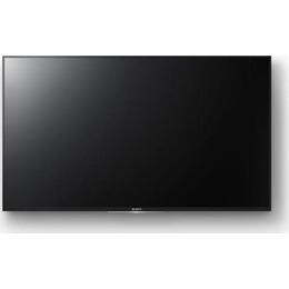 """Sony 43"""" FW-43XD8001"""