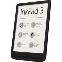 PocketBook InkPad 3, brown