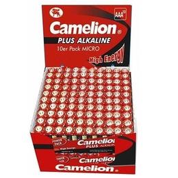 Camelion patarei LR03-SP10-DA