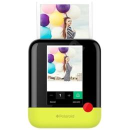 Polaroid POP Instant Yellow