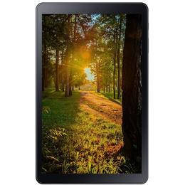 Samsung Galaxy Tab A 10.5 32GB 4G Black
