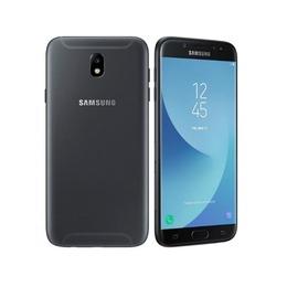 Samsung  Galaxy J7 (2017) Black