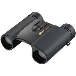 Nikon Sportstar EX 10x25D CF