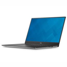 Dell Precision 5510 | Intel Core i7-6820HQ 2,70GHz | 16GB | 512GB SSD