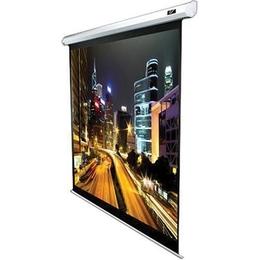 Elite Screens Ekraanid VMAX180XWV PLUS4