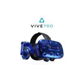 HTC VIVE Pro Set