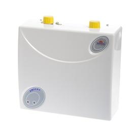 Kospel EPO-D1 5KW 2,4L/MIN T30°C